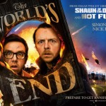 "Review – ""The World's End"""