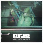 "Album Review: RJD2  – ""More Is Than Isn't"""