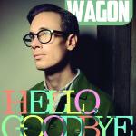 November 2013 – Hellogoodbye