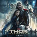 Film Review – Thor: Dark World