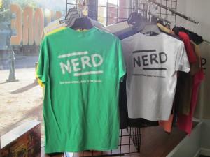 nerd07