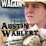 December 2013 – Austin Wahlert