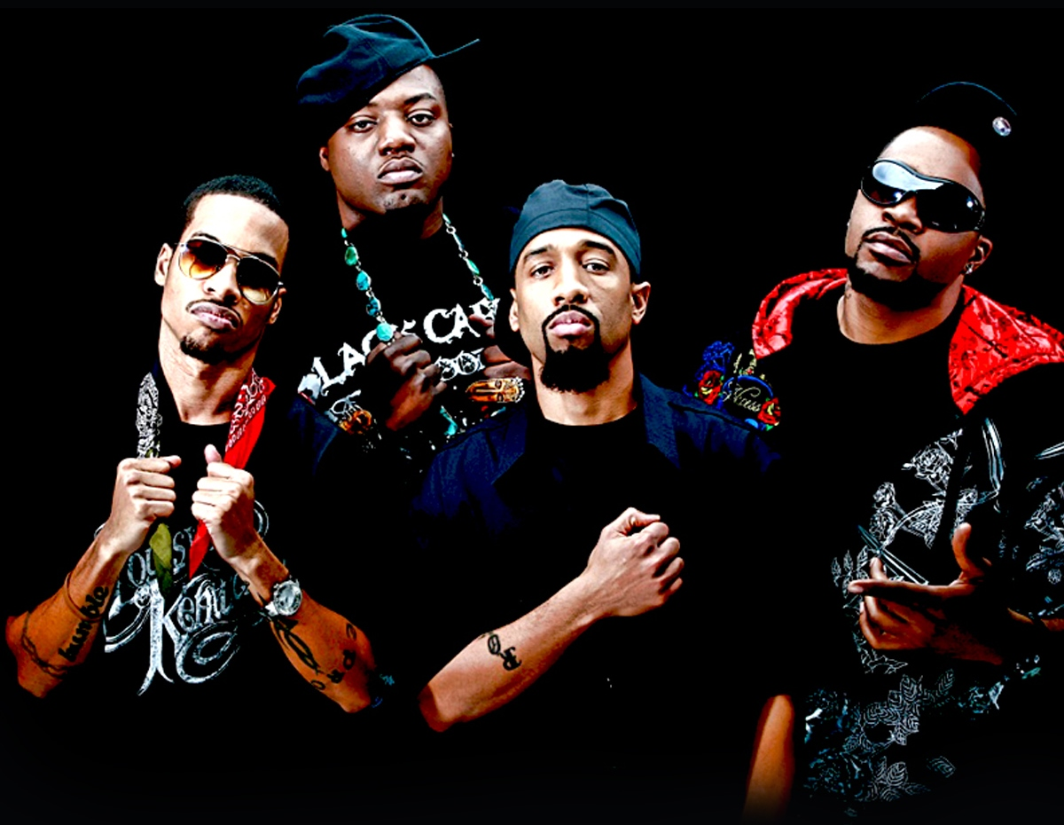 Hip hop · THE KILLJOY CLUB CD - REINDEER GAMES (2014) - NEW UNOPENED - RAP