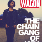 March 2014 – The Chain Gang of 1974