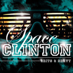 Album Review: Grits and Gravy – Space Clinton
