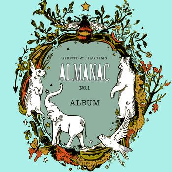 almanac no 1