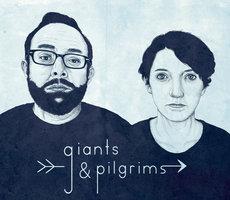 giants_and_pilgrims_by_jnikel-d6plrz7