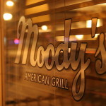 Business Profile: Moody's American Grill