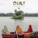 Album Review: Quilt – Held in Splendor