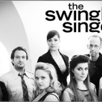 UNC's Jazz Festival Profile: Swingle Singers