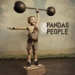 Album Review: Pandas & People – Pandas & People