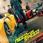 Film Review: Need For Speed