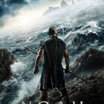 Film Review: Noah