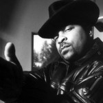 The Ultimate Freak: Sir Mix-a-Lot Still Swass