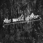 Album Review: The Wild After – Lesson Learned