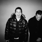 Atmosphere Speaks with the BandWagon About Their 8th Studio Album