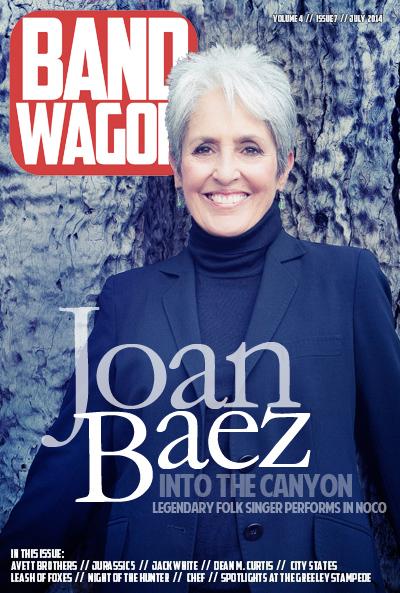 Baez Cover-SM