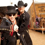 Greeley Stampede Spotlight – Big and Rich