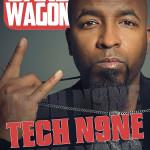 June 2014 – Tech N9ne