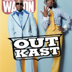 August 2014 – Outkast