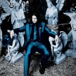 Album Review: Lazeraretto Jack White