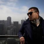 High Art Hip Hop: Lyrics Born Rock With Chali 2na