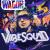 VineSquaD Cover -sm
