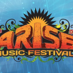 ARISE Music Festival Spotlights: A Few of Our Favorites