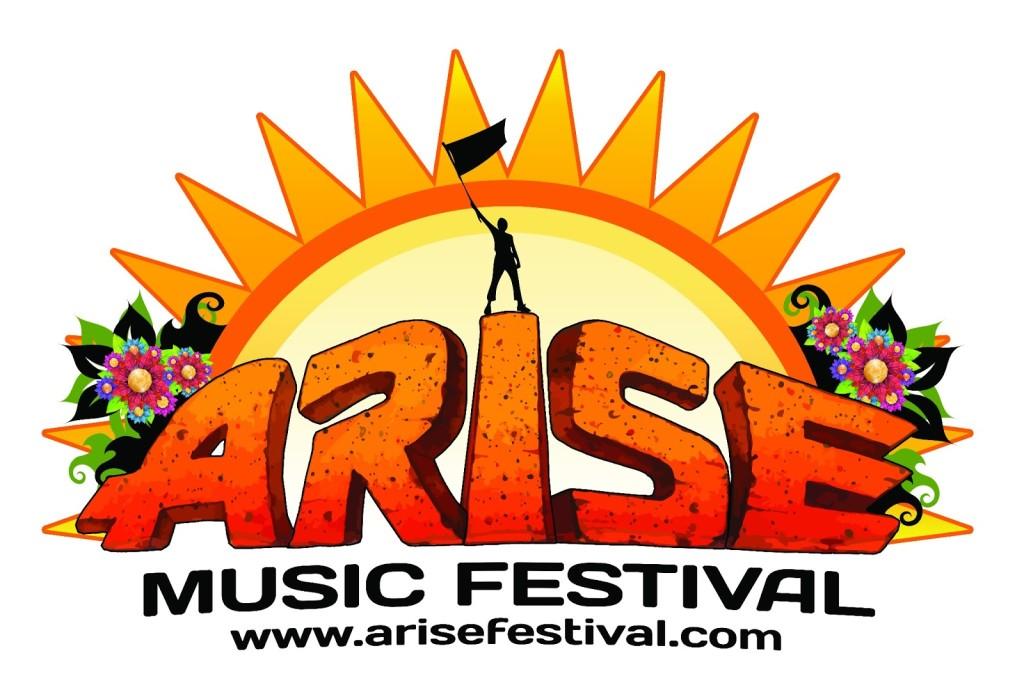 arise2