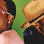 Cooler Than A Polar Bear's Toenails: OutKast Hits Up the Mad Decent Block Party in Denver