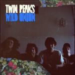 Album Review: Wild Onion Twin Peaks