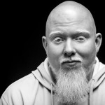 The Truth is Here: Brother Ali Talks Independent Music