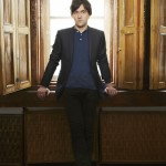 Up the Mountain – Conor Oberst Plays the Mishawaka