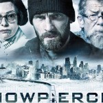 Film Review: Snowpiercer