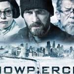 Film Review: Snowpiercer