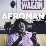 November 2014 – Afroman