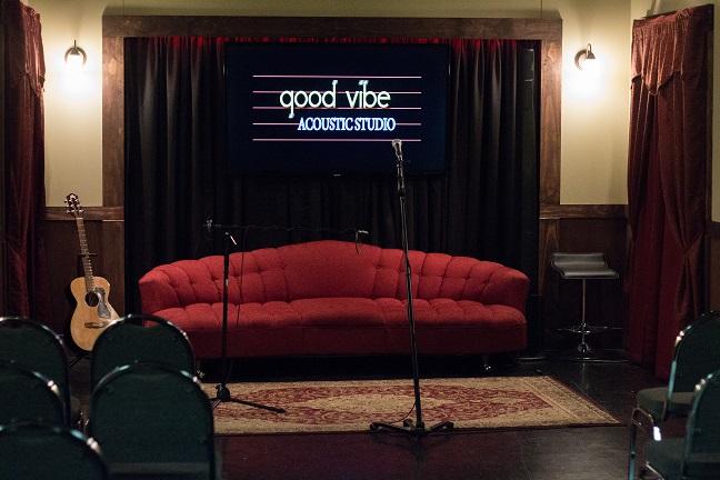 good-vibe-opening-night-oliver-homan-edits-7