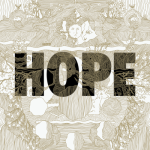 New Music Monday: Manchester Orchestra Releases Hope