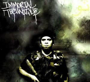 immortal-technique-450x415