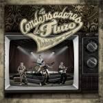 """Album Review: Los Condensadores de Fluzo Rockabilly """"Typicat"""" Spanish"""