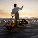 New Music Monday: The Endless River