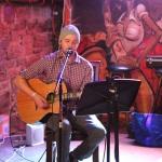 Rising Stars: Jager's Got Talent