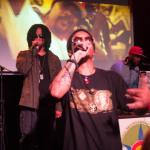 Nappy Roots @ The Moxi Theatre , January 9th 2014