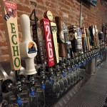 Brix TapHouse and Brewery: Tapping into Greeley's Expanding Downtown
