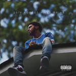 Album Review: J. Cole 2014 Forest Hills Drive