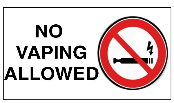 no_vaping_allowed