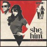 Album Review: She & Him Classics