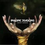 NMM: Smoke and Mirrors— Imagine Dragons