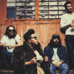 New Music Monday: Alabama Shakes — Don't Wanna Fight