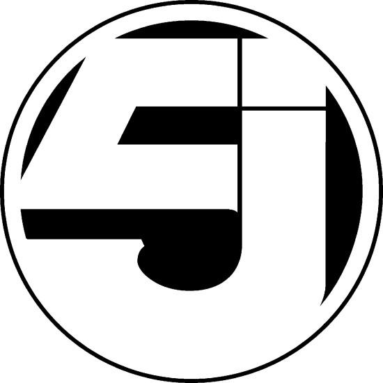 57dac9232de84f0c84755df94619725b.image!jpeg.147726.jpg.j5_logo